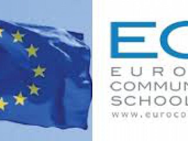 Conférence à l'European Communication School