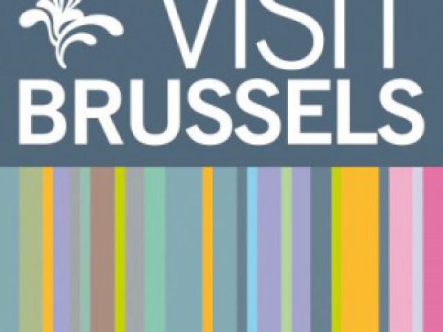 Consultance événementiel pour Visit Brussels