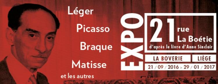 anne-sinclair-21-rue-boetie-exposition