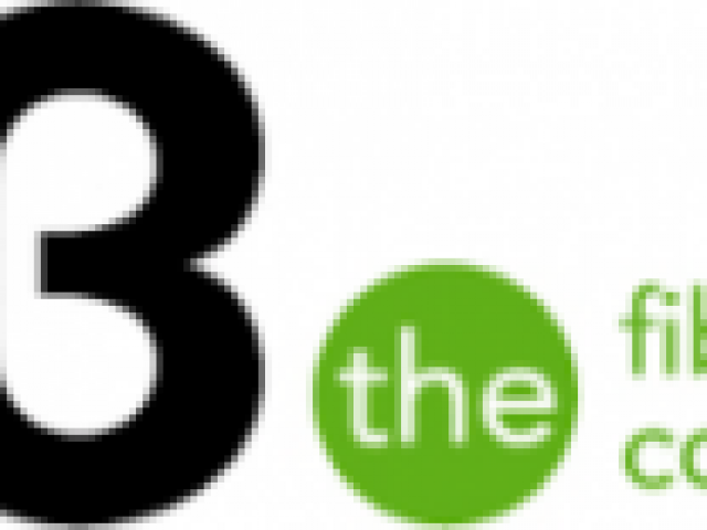 Organisation 50 ans 3B Fibreglass Battice