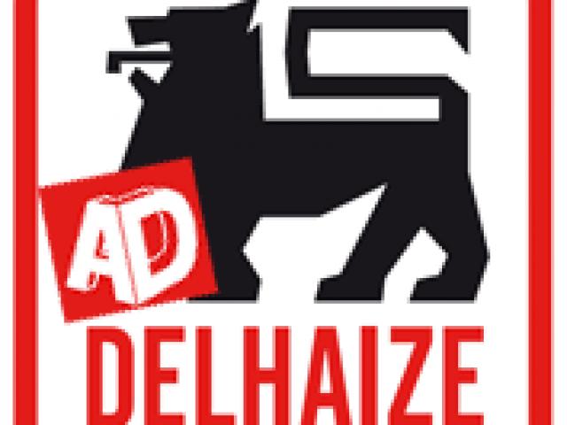 Happy Tasting Days – AD Delhaize