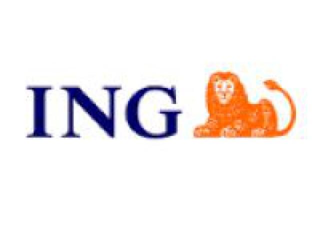 ING – Sponsoring