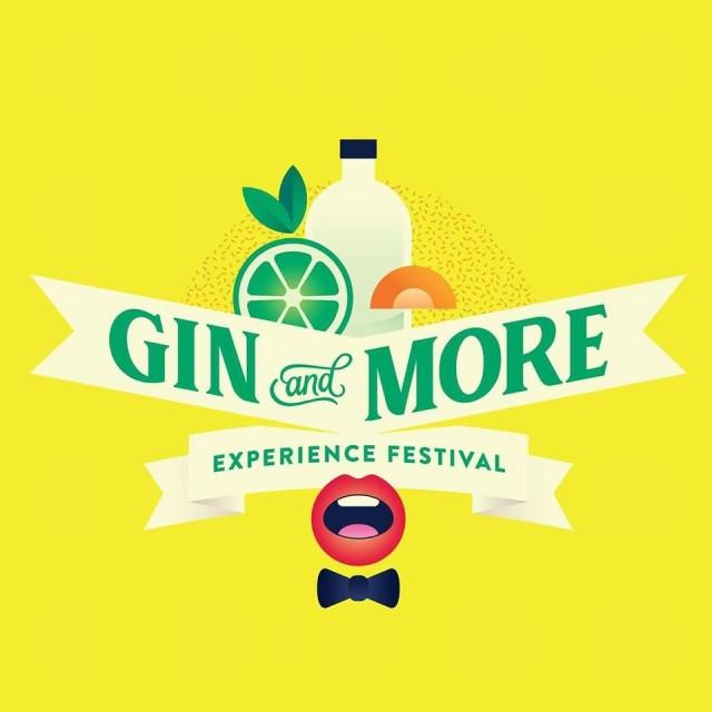 Le Gin et la mixology ont encore de beaux jours devant eux !