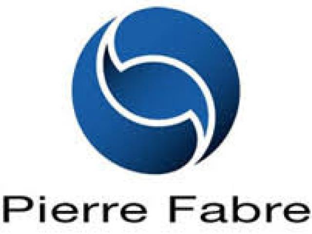 Pierre Fabre Santé Benelux – Séminaire 2018