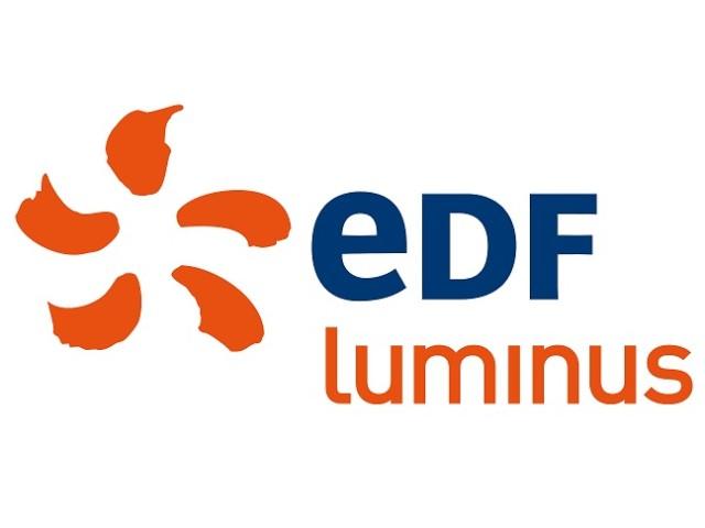EDF Luminus – Event