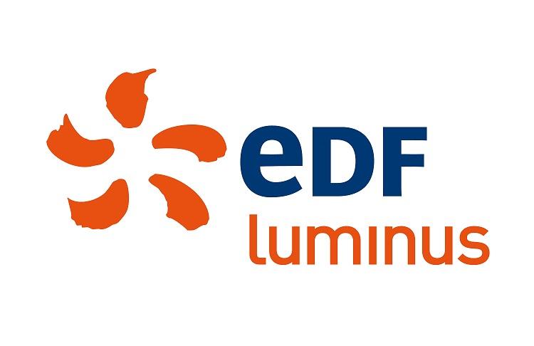 edf-luminus