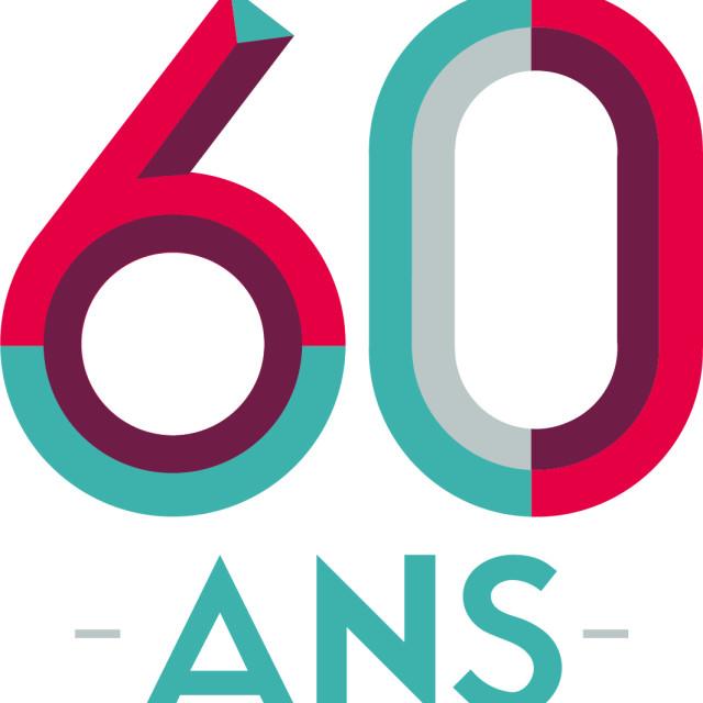 60 ans IFAPME Liège-Huy-Verviers
