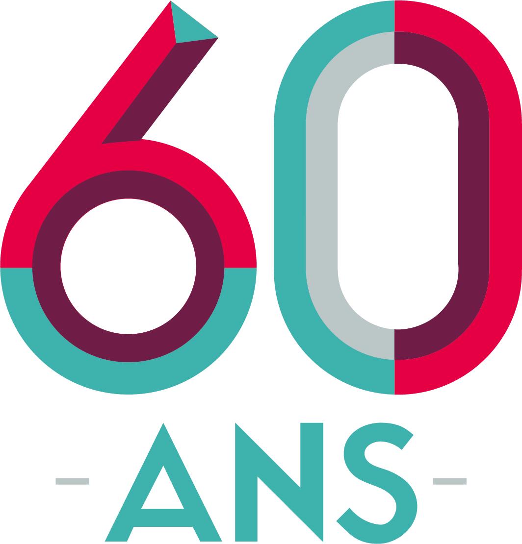 Logo_IfapmeVerviers_60ans_rvb
