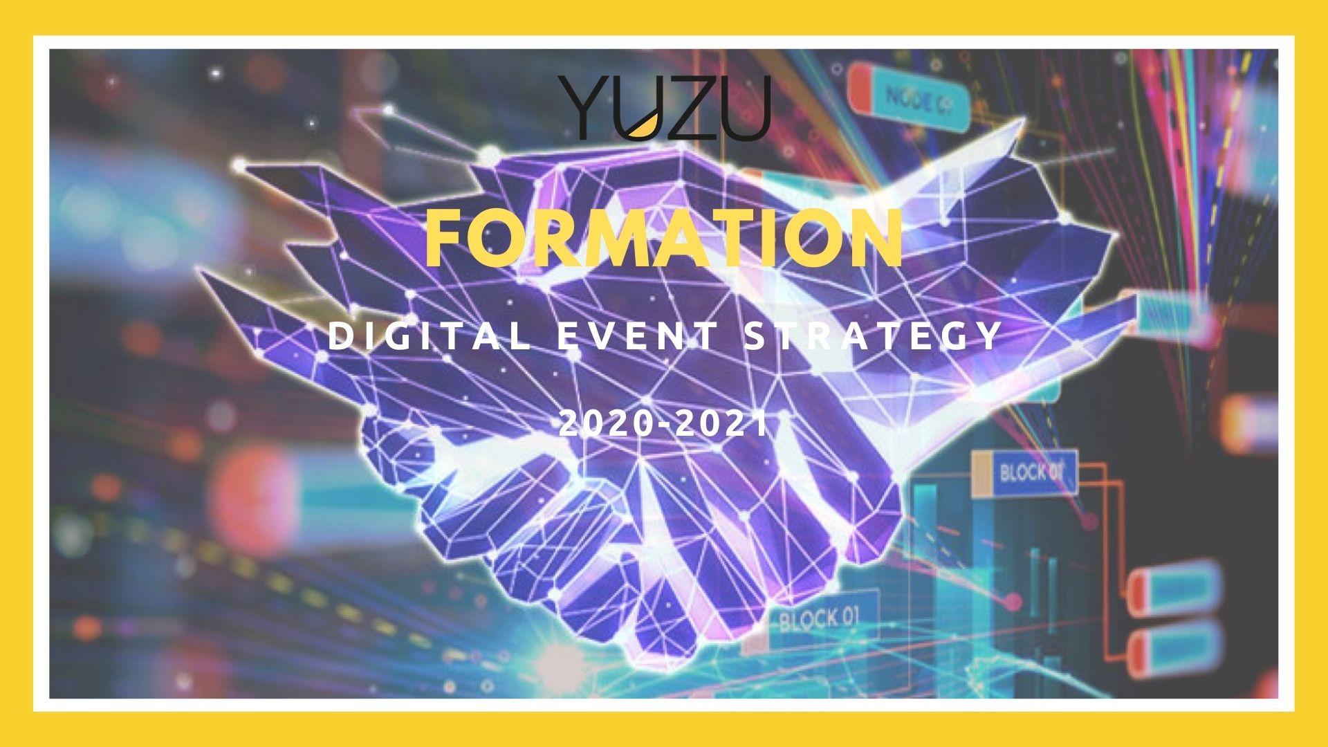 Formation CHU